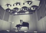 [Review] 김다솔 피아노 리사이틀, 신비로운 밤의 가스파르