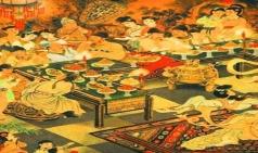 [주한문화원-食 2탄] 중국 현지인들의 맛집이 궁금해요.