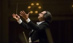 [Review] '살아있는 베르디' 리카르도 무티의 올 베르디 콘서트