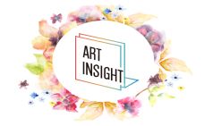 [ART insight] 위젯 적용