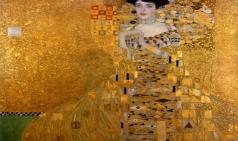 [Opinion] 구스타프 클림트(Gustav Klimt)-금빛 화가 [시각예술]