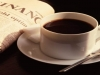 [주한문화원-饮料] 커피말고, 중국에서 무엇을 마실까?-CoCo편