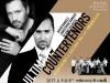 [Preview] 얼티밋 카운터테너, 바로크 음악을 맛 볼 시간
