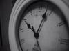 [그대 삶의 쉼표] 고장난 시계