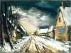 [Preview] 유럽미술의 숨겨진 거장, 모리스 드 블라맹크