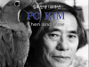 (~07.30) 김포 탄생 100주년 대규모 회고전 PO KIM : Then and Now [전시, 환기미술관]