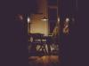 [칼럼][공.감.대] 공간04. 사랑하고, 미워하는, 나의 집