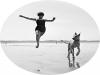 (~08.15) 자끄 앙리 라띠그 사진전: 라 벨 프랑스! [전시, KT&G 상상마당 갤러리]