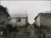 (~07.15) 풍경을 바라보는 시선들(Looking in Landscapes) [한미사진미술관]