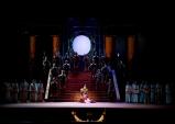 [Review] 오페라 < 자명고 >, 주인공은 누구인가?