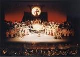 [Preview] 처음으로 사랑이야기로 다가올 이야기, 오페라 자명고