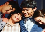 [Review] 뮤지컬 'Last Chance'_사람 냄새 가득한 카페로의 초대
