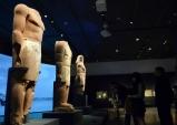 [Preview] 국립중앙박물관 특별전 '아라비아의 길' _미지의 아라비아를 향한 여정