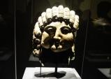 [Review] 국립중앙박물관 아라비아의 길 - 사우디아라비아의 역사와 문화