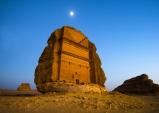 [Preview] 모르고 살기엔 너무도 매혹적인 수많은 이야기들, 아라비아의 길