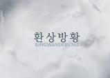 (~06.09) 환상방황(Ringwanderung) [전시, 대안예술공간 이포]