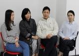 [문.단.소] 연극을 통해 관객과 토론하고, 소통하는 'Project TOng'