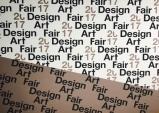 [Review] 소재에서 시작해 편견의 경계를 허무는 전시 - 디자인아트페어 2017