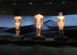 [Review] 아라비아의 길, 사우디아라비아의 역사와 문화 In 국립중앙박물관