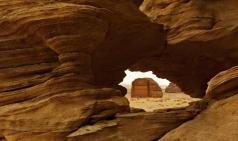 [Preview] 향로의 길, 순례자의 길, 아라비아의 길