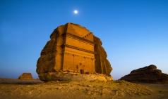[Preview] 국립중앙박물관 아라비아의 길 사우디아라비아에 대해 알고 싶어져요~