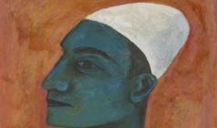 (~07.30) 예술이 자유가 될 때:이집트 초현실주의자들 [현대미술관 덕수궁관]