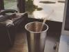 [Dear Diary] 커피