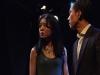 [Review] 정의와 맞서는 여인의 모습, 연극 그리스의 여인들-안티고네