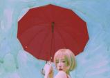 [오피니언] 인스타그램으로 예술적 영감 더하기 [문화 전반]