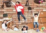 (~08.27) 어린이 체험전시 -모래야 놀자-[체험전시, 부평아트센터 갤러리꽃누리]