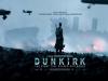 [Opinion] 생존을 다룬 영화 '덩케르크', 희망의 불씨는 살았을까 [영화]