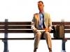 [Opinion] 초콜릿 상자같은 인생을 살아가는 우리 : Forrest Gump [영화]