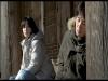 [Opinion] 한국영화의 봄날 : 봄날은 간다(2001) [영화]