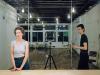 [美術紀行] 작품과의 인터뷰(4) - 제프 월 '여성을 위한 사진'