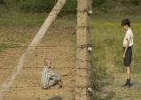 [Opinion] 어린아이의 눈으로 바라본 홀로코스트 : 영화 '줄무늬 파자마를 입은 소년' [영화]