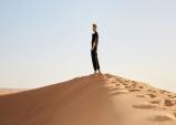 [Opinion] 그럼에도 나는 기꺼이 사막으로 갈 거야 [문학]