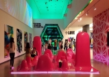 [Review] '카림 라시드'로부터 살펴본 '진짜 디자인'