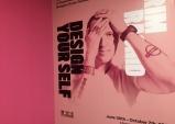 [Review] 그가 만든 유토피아 'Design your self'! 카림 라시드 展