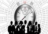 [Opinion] 시간관리와 자아실현 [도서]