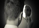 [공간X공감] 거울 앞, 내 모습
