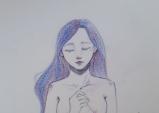[Studio Diane☆] Prayer