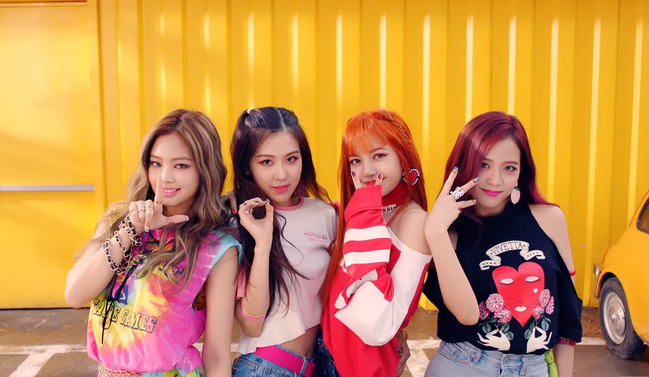 3696696274 rYfu9Ip0 main bp - Все о группе BLACKPINK