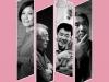 [Review] 독서를 통한 성장, 성장을 통한 경영을 모토로 하는 월간잡지 '독서경영(vol.5 여름합본호)'
