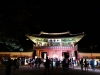 [Opinion] 밤에 빛나는 역사의 도시 '수원 화성행궁' [여행]