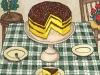 [Opinion] 누구나 느끼는 외로움이라는 감정, < 레몬케이크의 특별한 슬픔 > [문학]