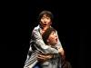 [Preview] 2017 대한민국 신진 연출가전:연극 '소모'