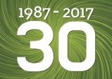 [Review] 한국 출판의 수호자인 '출판저널'의 30주년