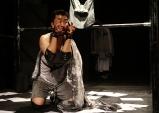 [Preview] 소모되어 가고 있는 나에 대하여 '소모' 연극