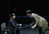[Review] 가상범죄에 대한 당신의 의견은 어떠한가 '네더' 연극