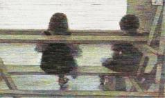 (~09.29) 플라뇌르(Flâneur)-어느 산책자의 기록 [한원 미술관]
